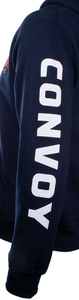 Convoy Pullover Hoodie