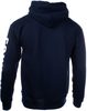 Convoy Pullover Hoodie image 2
