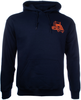 Convoy Pullover Hoodie image 1