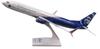 Alaska Airlines Model 1/130 scale Skymarks 737-900 Honoring Those Who Serve image 1