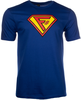 Save the Day with F# Unisex Tee image 1