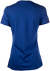 Save the Day with F# Women's Tee image 2