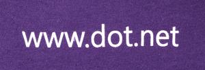#dotnetlovesme Women's Tee
