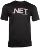 .NET Source Unisex Tee image 1