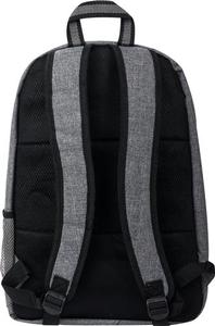"Alaska Airlines  Deluxe 15"" Computer Backpack"