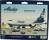 Alaska Airlines 12 Piece Airport Play Set image 3