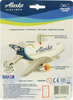 Alaska Airlines Pullback w/ Light and Sounds image 2