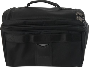 Travel Pro Large Crew Cooler