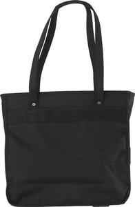 TravelPro Flight Crew City Tote Bag