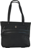 TravelPro Flight Crew City Tote Bag image 1