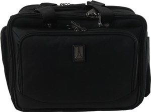 TravelPro Flight Crew Tote
