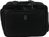TravelPro Flight Crew Tote image 1