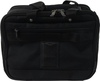 TravelPro Flight Crew Tote image 2
