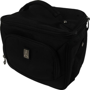 Travel Pro Small Lunch Tote