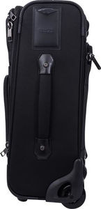 "Travelpro® FlightCrew™ 5 21"" Rollaboard® Luggage (3621-01)"