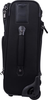 "Travelpro® FlightCrew™ 5 21"" Rollaboard® Luggage (3621-01) image 3"
