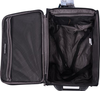 "Travelpro® FlightCrew™ 5 21"" Rollaboard® Luggage (3621-01) image 5"
