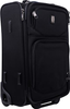 "Travelpro® FlightCrew™ 5 21"" Rollaboard® Luggage (3621-01) image 2"