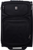 "Travelpro® FlightCrew™ 5 21"" Rollaboard® Luggage (3621-01) image 1"