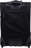 "Travelpro® FlightCrew™ 5 21"" Rollaboard® Luggage (3621-01) image 4"
