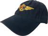 Alaska Airlines Cap Wings  image 1