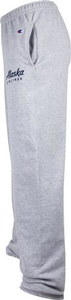 Unisex Powerblend Banded Pant