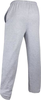 Alaska Airlines Sweatpants Unisex Powerblend Banded  image 3