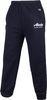 Alaska Airlines Sweatpants Unisex Powerblend Banded  image 1