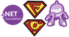 Sticker Pack image 3