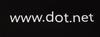 Dotnet-Bot Unisex Tee image 4