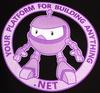 Dotnet-Bot Women's Tee image 3