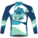 Chilly Hilly 2019 Men's Jersey image 1