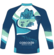 Chilly Hilly 2019 Women's Jersey image 2