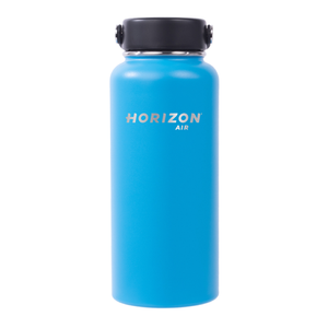 Horizon Air Hydro Flask