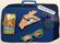 Alaska Airlines Custom Enamel Pin Set  image 2