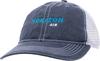 Horizon Air Cap Trucker image 1