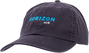 Horizon Air Wordmark Cap