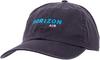 Horizon Air Cap image 1