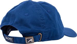 Alaska Airlines Logoed Cap
