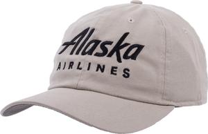 Alaska Airlines Cap