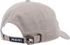 Alaska Airlines Cap  image 3