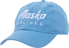 Alaska Airlines Cap  image 1