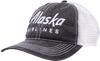 Alaska Airlines Cap Trucker image 1