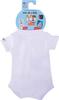 Alaska Airlines Onesie Infant Pilot Uniform  image 2