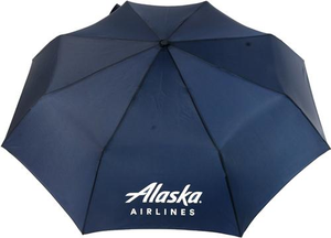 Travel Amp Leisure Alaska Airlines Company Store