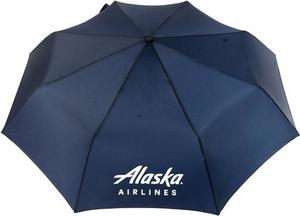 Alaska Airlines Store Umbrella