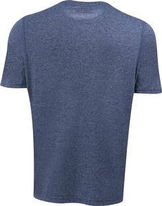 Men's T-Shirt Short Sleeve Under Armour Threadborne