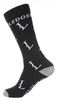 Ledger Skater Socks image 2