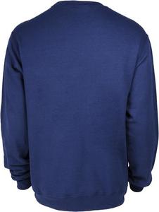 Alaska Airlines Sweatshirt Unisex Crew