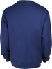 Alaska Airlines Sweatshirt Unisex Crew image 2